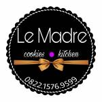 LeMadre_Cookies.Kitchen