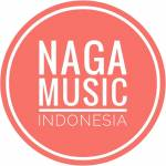 Naga Music Indonesia